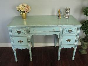 Shabby chic furniture finishing apartments i like blog for Chic furniture