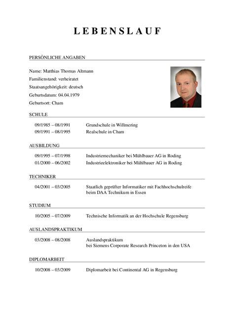 Curriculum Vitae Curriculum Vitae Pronunciation Uk. Lebenslauf Fuer Ausbildung Schreiben. Lebenslauf Pdf Gratis. Tabellarischer Lebenslauf Online Ausfuellen. Lebenslauf Edv Kenntnisse. Lebenslauf 2018 Gliederung. Lebenslauf Hobbys Computer. Lebenslauf Tabellarisch Pdf. Lebenslauf Muster Kostenlos Kreativ