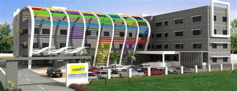 architecture colleges  chennai barch colleges