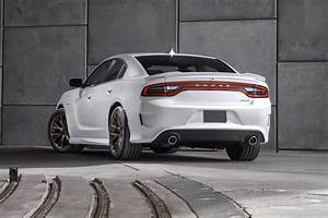2017 Dodge Charger White | 2450 Crain Hwy, Waldorf, MD ...