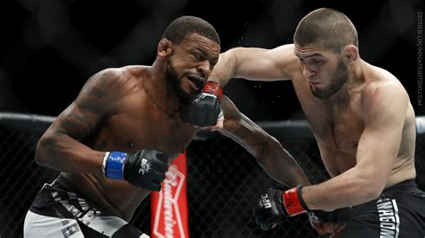 ufc  play  play mma fighting