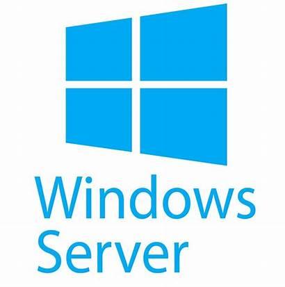 Server Windows Sharefile Google Onedrive