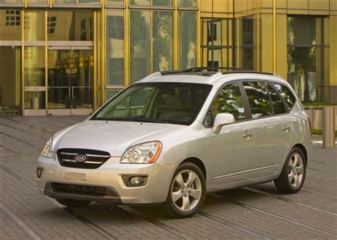 car manuals free online 2010 kia rondo interior lighting buyer s guide 2009 kia rondo autos ca