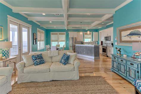 Bedroom Ideas For Condo by Florida Condo Bedroom 10 Best Ideas Florida Luxury
