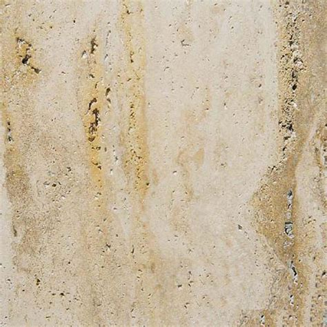 types of travertine beige travertine types of travertine travertine colors natural travertine
