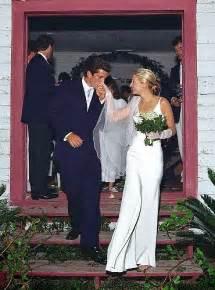 caroline kennedy wedding dress caroline kennedy wedding dress wedding