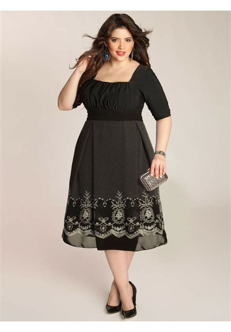 cocktail dresses     years   size