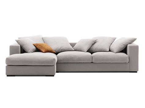malin le canapé modulable décoration