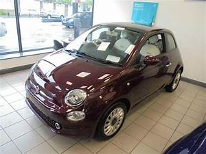 2020  201  Fiat 500 1 0 Lounge Hybrid  Price   U20ac17 250 1 0