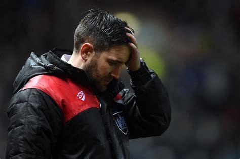 Cardiff City v Bristol City Team News: Neil Warnock Makes ...