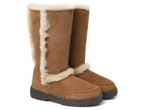 womens ugg boots big w ugg shoes