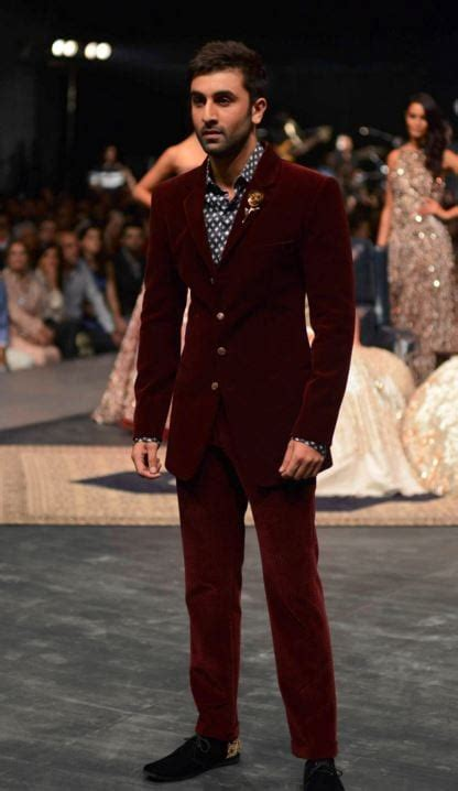 engagement outfits  indian men  latest ideas