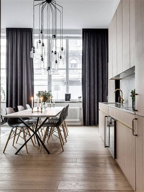 Tringle A Rideaux Design by 25 Best Ideas About Dining Table Decorations On Pinterest
