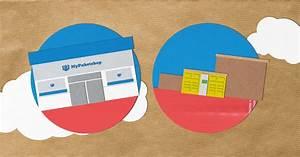 Dhl Paketverfolgung Ohne Nummer : dhl packstation oder eine echte deutsche lieferadresse ~ Markanthonyermac.com Haus und Dekorationen