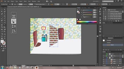 adobe illustrator cc alternatives  similar software