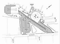 Songo Locks School parking plan changes dropoff routine