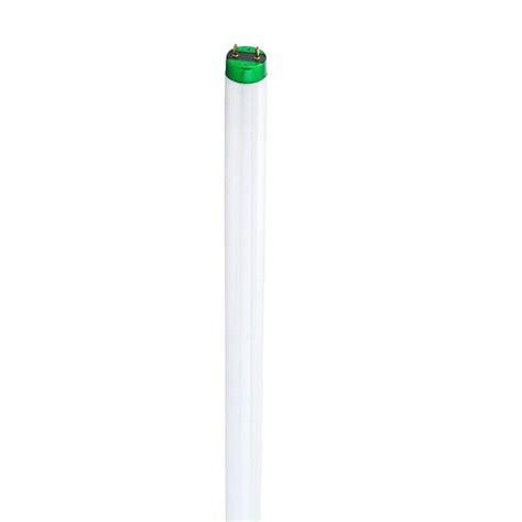philips 3 ft t8 25 watt cool white 4100k alto ii linear