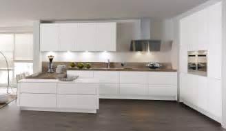 einbauküche einbauküche weiß cjskate