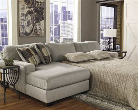 most popular sectional sofas the most popular l shaped sectional sleeper sofa 78 for
