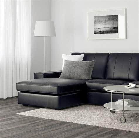 Sofa Pictures by Ikea Kivik Sofa Series Review