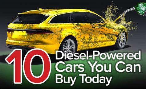 top   diesel cars   buy     short