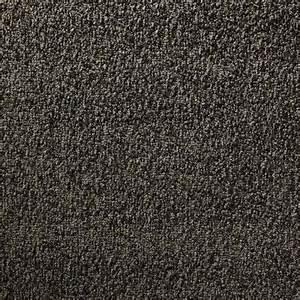 Moquette Gazon Exterieur : moquette exterieur pas cher ~ Premium-room.com Idées de Décoration