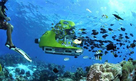 goway excursions    beaches  tahiti