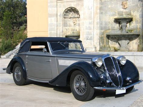 Delahaye 135 For Sale by 1937 Delahaye 135 For Sale Classic Car Ad From