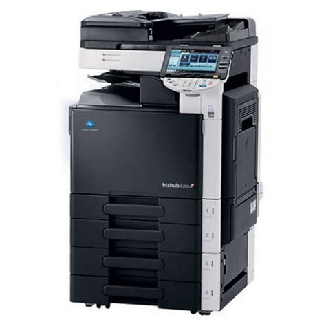 Pagescope ndps gateway and web print assistant have ended provision of download and support services. PILOTE IMPRIMANTE KONICA MINOLTA BIZHUB C280 TELECHARGER GUIDE DE L'UTILISATEUR OPéRATIONS ...