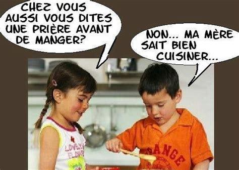 comment 軋 va bien 2 cuisine forum 2 répondre éditer un message