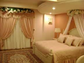bedroom decorating ideas for bedroom decorating ideas for room decorating ideas home decorating ideas