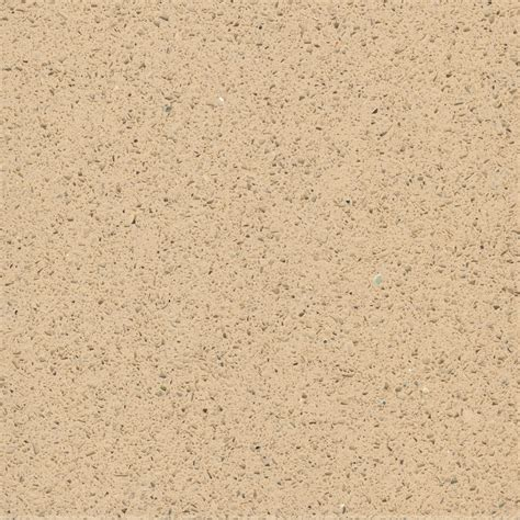 sand quartz countertop quartz