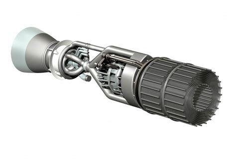 Rolls Royce Sabre boeing joins rolls royce to invest in reaction engines