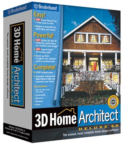 3d Home Architect Wine by Software Store Home Hobbies Home Design