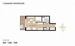 Ein Zimmer Wohnung Dresden : zimmer auf kleinem raum die neuesten innenarchitekturideen ~ Markanthonyermac.com Haus und Dekorationen