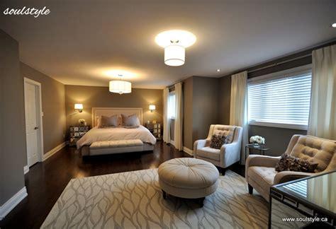 happily    week  master bedroom