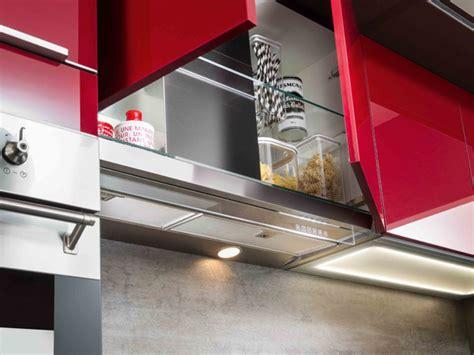 choisir sa cuisine bien choisir sa hotte de cuisine mobalpa