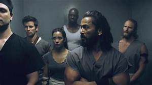 Ninja Apocalypse (2014) - Sinemalar.com