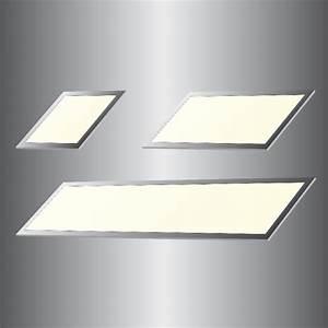 Leuchten Direkt Led Panel : led panel jansen led lichtsysteme ~ Indierocktalk.com Haus und Dekorationen