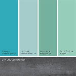 kitchen feature wall ideas valspar simply seafoam sherwin williams seafoam green