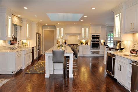 durable kitchen flooring soft kitchen flooring most durable kitchen flooring soft 3485