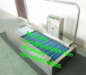 Chaussure Machine A Laver : automatique cireur de chaussures semelle machine laver semelle de chaussure machine de ~ Maxctalentgroup.com Avis de Voitures