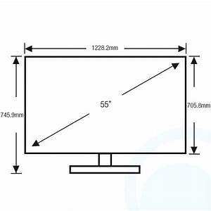 Samsung Ua55hu8500 55 Inch 140cm 4k Ultra Hd Smart 3d Led