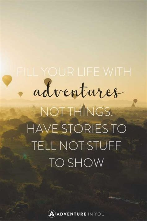 20 Most Inspiring Adventure Quotes Of All Time. Girl Quotes For Picture Captions. Morning Quotes Quotes. Life Quotes Enjoy The Ride. Kushandwizdom Trust Quotes. Life Quotes Emerson. Bible Quotes About Strength In Faith. Nature Quotes Animals. Good Quotes On Pinterest