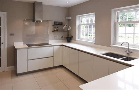 gloss kitchen ideas white gloss kitchen cabinets tjihome