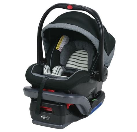 carseat canopy babies r us carseatblog the most trusted source for car seat reviews