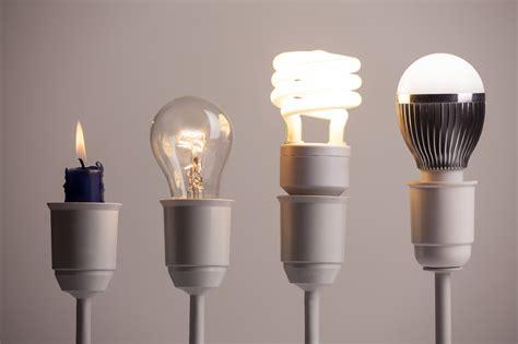 incandescent light bulbs aspen psa innovation awards soon ajp