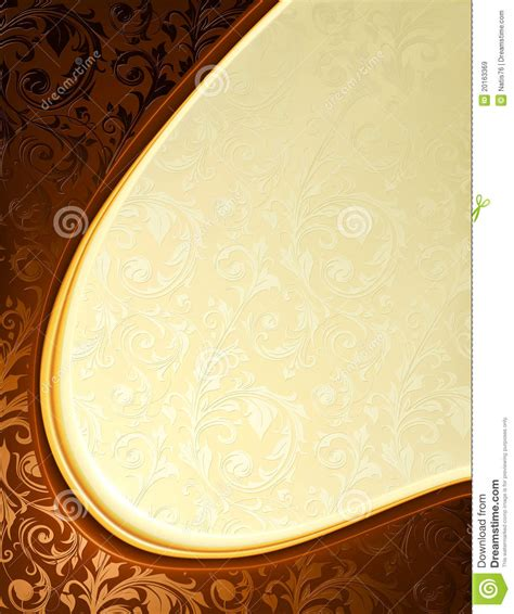 Yellow And Brown Pictures To Pin On Pinterest  Pinsdaddy. Kitchen Sink Cleaning Tips. Kraus Undermount Kitchen Sink. Black Double Kitchen Sink. Installing Kitchen Sink Plumbing. Fitting A New Kitchen Sink. Kitchen Sink Taps Ebay. Best Sink For Kitchen. 38 Inch Kitchen Sink