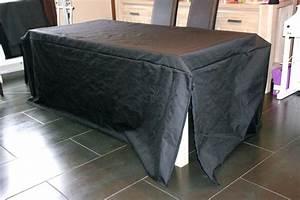 Meubles De Jardin Leroy Merlin : meubles de jardin leroy merlin ~ Melissatoandfro.com Idées de Décoration