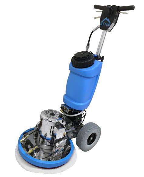 automatic floor scrubber 18 jl e 100 automatic floor scrubber 18 jl e patent